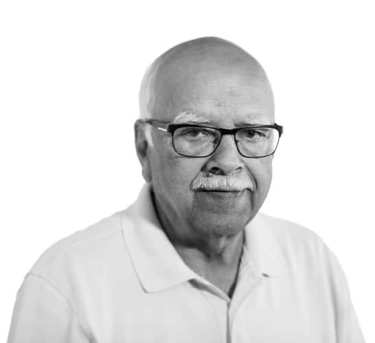 Dr. PRIYA PRASAD