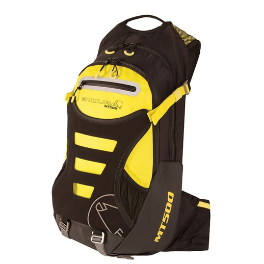 ENDURA MT500 BACKPACK