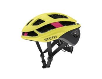 Smith Trace