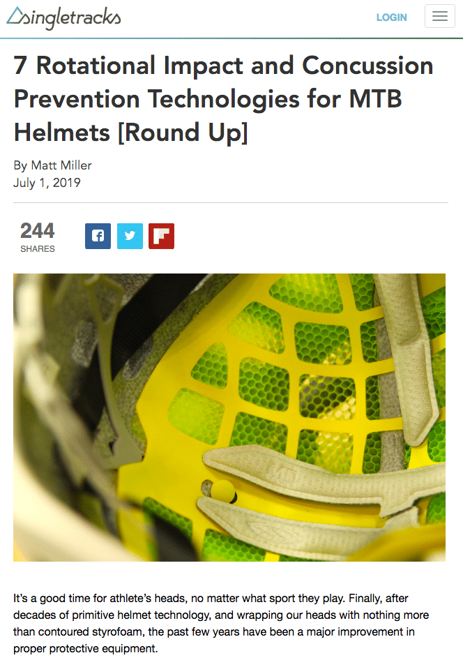 7-Rotational-Impact-and-Concussion-Prevention-Technologies-for-MTB-Helmets-Round-Up.png