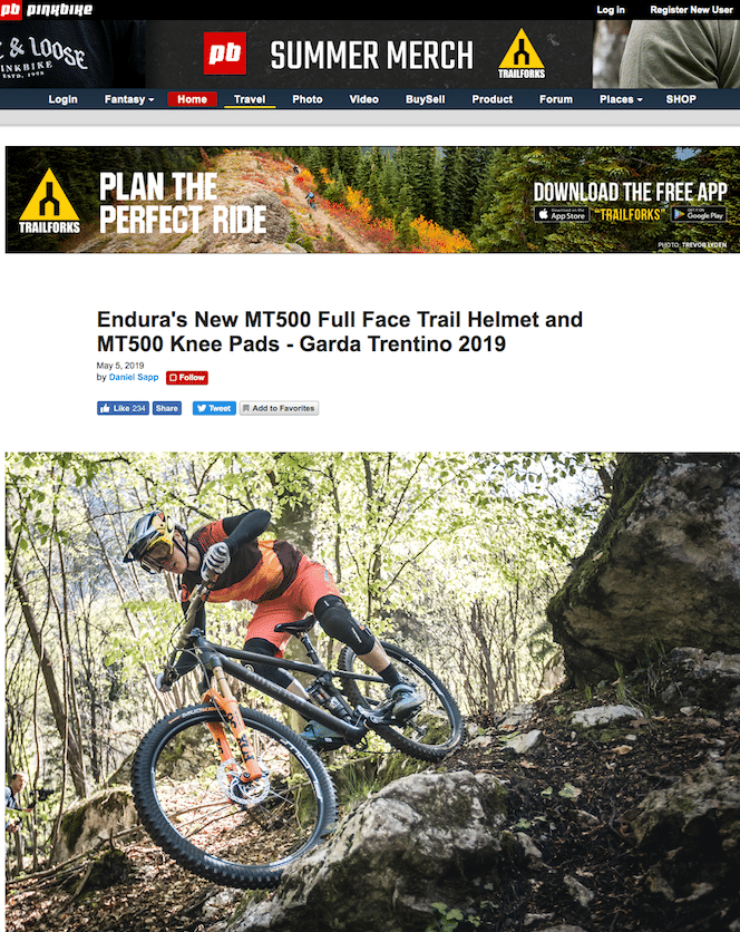 Endura-MT500-Full-Face-Pinkbike-Review.png