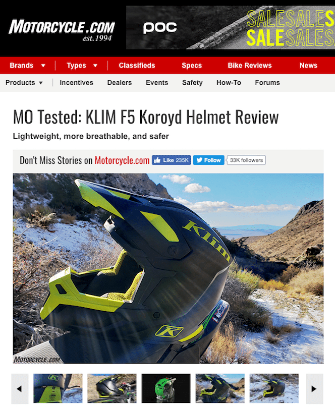 MO-Tested-KLIM-F5-Koroyd-Helmet-Review.png