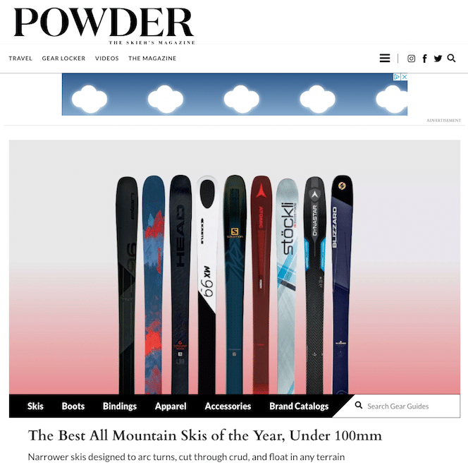 The-Best-All-Mountain-Skis-Opens-a-New-Window.-of-the-Year-Under-100mm.png