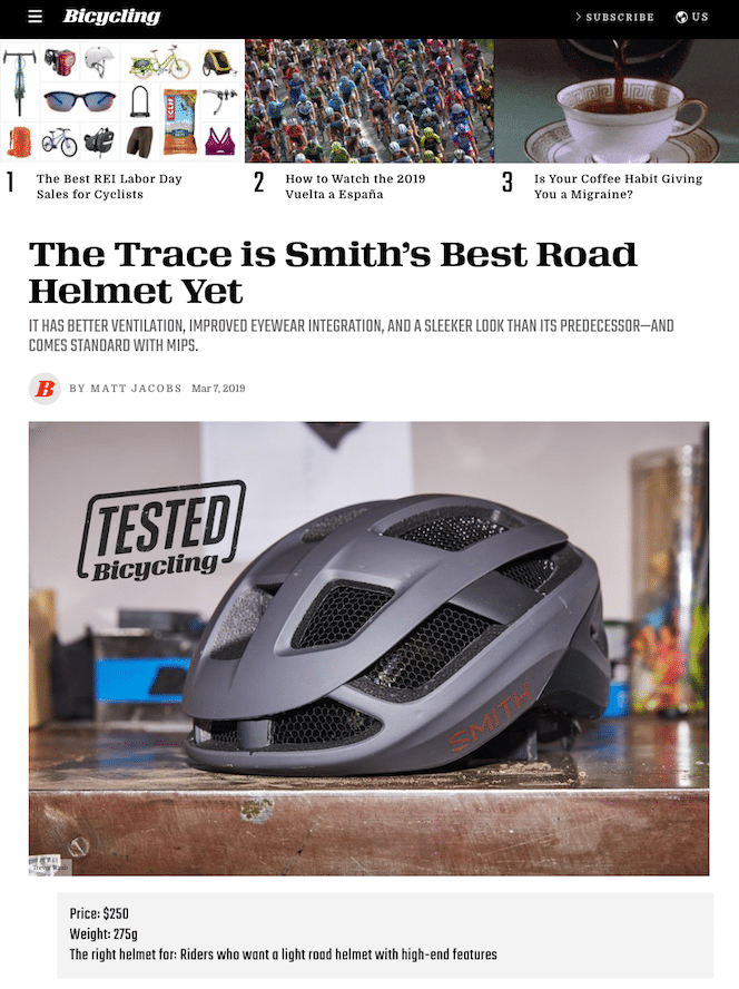 The-Trace-is-Smith's-Best-Road-Helmet-Yet.png