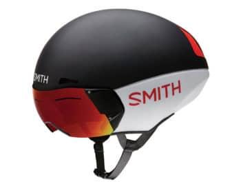 Smith Podium