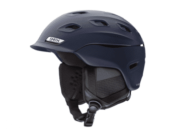 Smith Vantage Snow Helmet Matte Ink