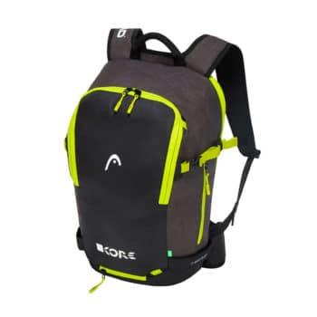 Head Freeride Backpack