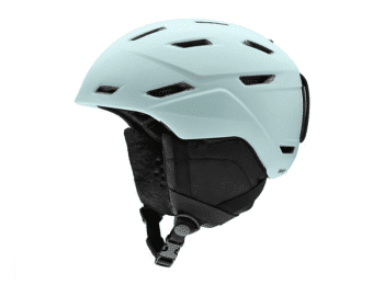Smith Mirage Helmet Matte Pale Mint