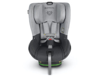 UPPAbaby KNOX Front
