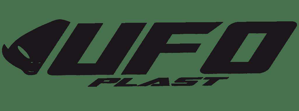 UFO Plast Logo