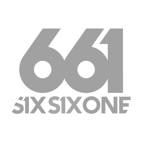 661 Logo