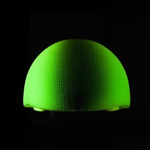 Koroyd Full Helmet Liner