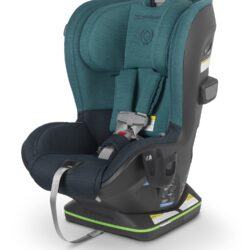 UPPAbaby KNOX Car Seat