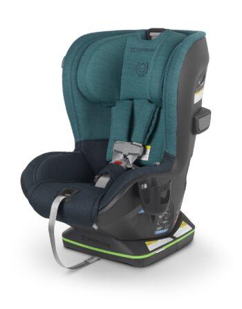 UPPAbaby KNOX Car Seat