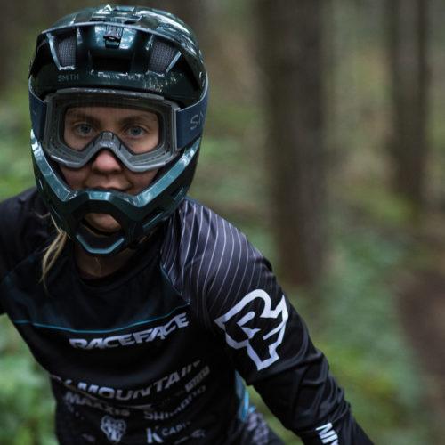 Smith Mainline Helmet Rider