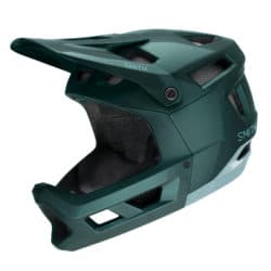 Smith Mainline Helmet - Rocky Mountain Enduro