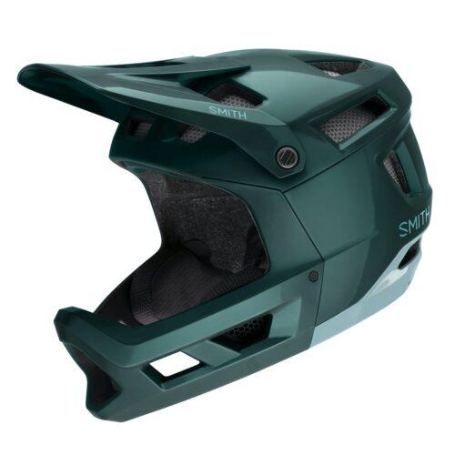 Smith Mainline Helmet - Rocky Mountain Enduro