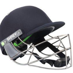Shrey Koroyd Cricket Helmet