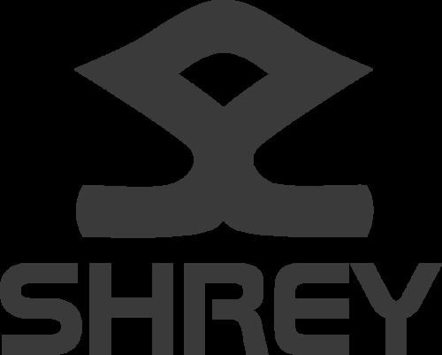 Shrey Logo