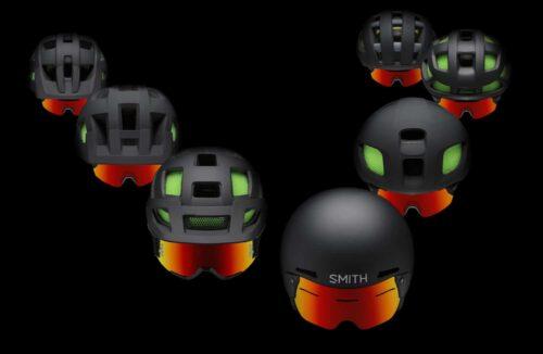 Bike Helmet Buying Guide