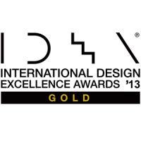 IDEA_deisgn_award_forefront