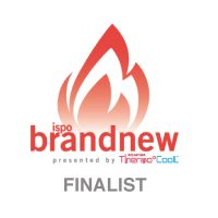 ispo-brand-new-finalist