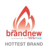 ispo-brand-new-hottest-brand