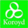 koroyd-logo.png