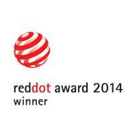 red-dot-2014